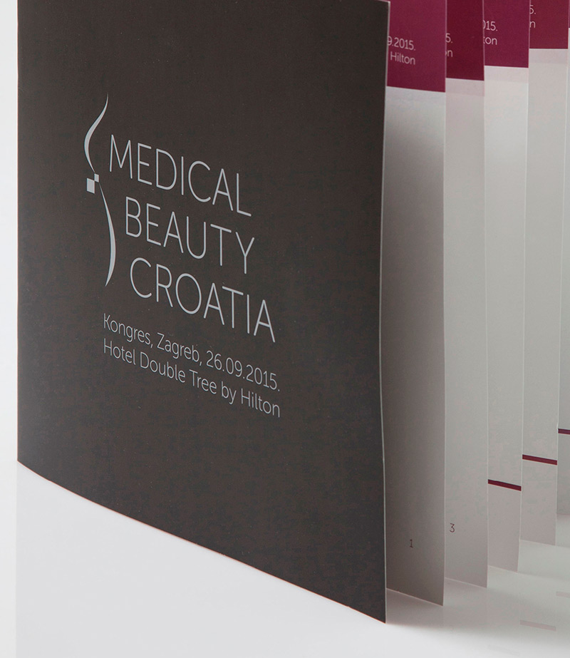 Medical Beauty Croatia Kongres